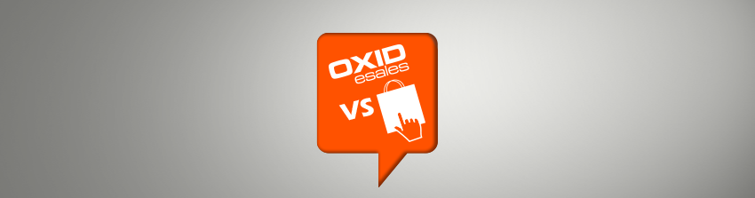 oxid-esales-vs-prestashop