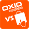 oxid-esales-vs-prestashop-miniature