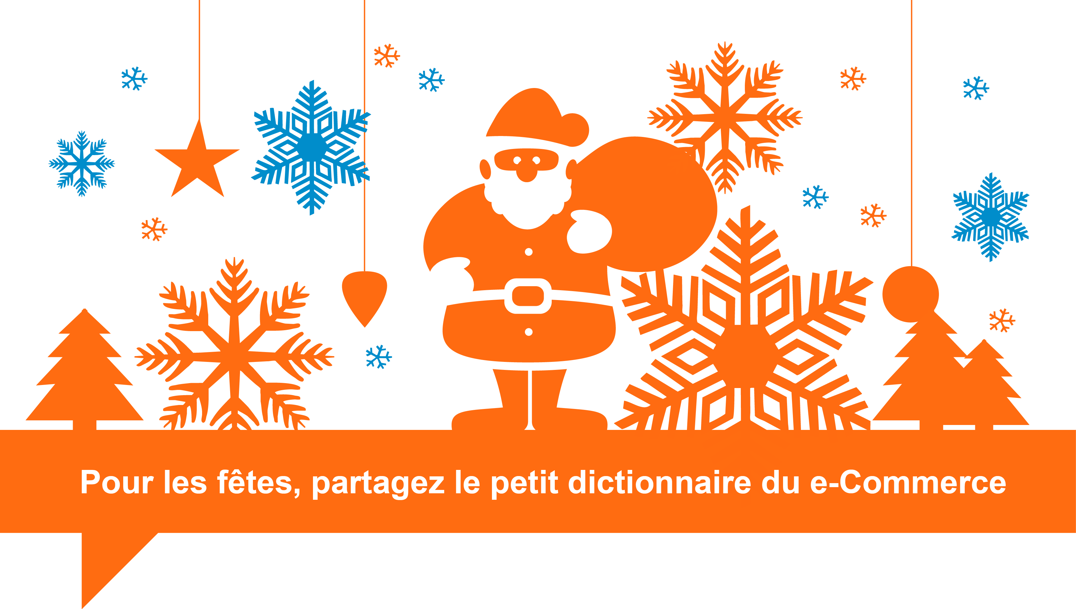 les-contes-e-commerce-the-happy-bullshit-christmas-en-tete