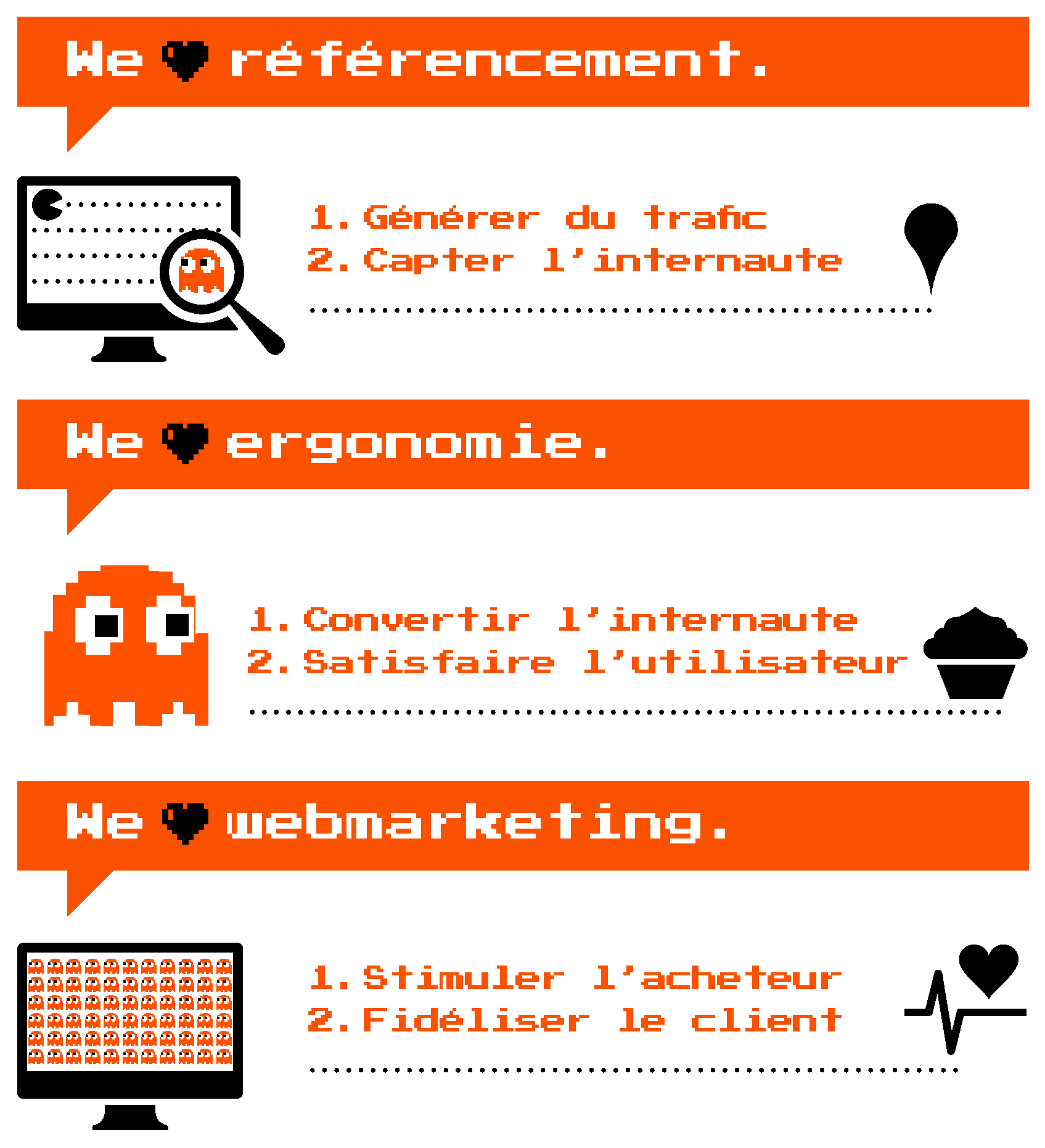 strategie-ecommerce-webmarketing-convertir-est-encore-possible-conversion-fidelisation