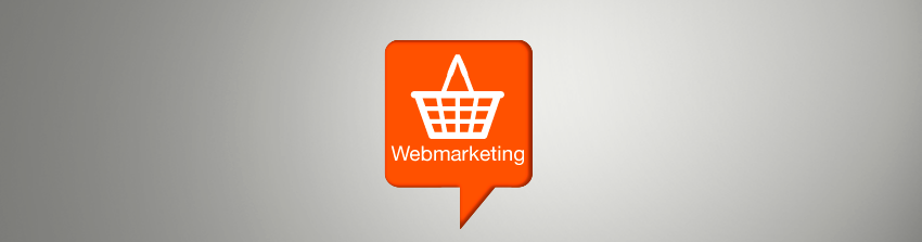 Webmarketing : convertir est (encore) possible !