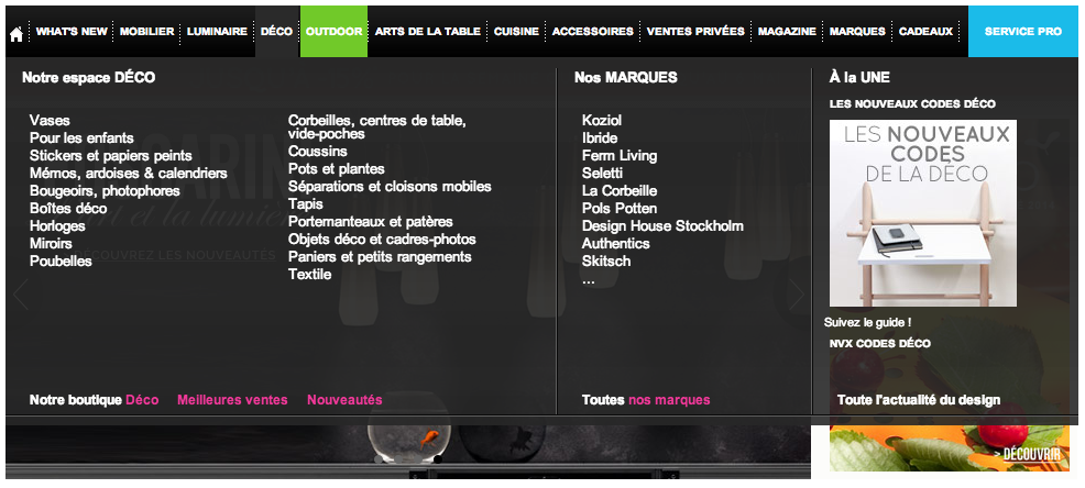 ergo-note-revue-ergonomique-du-site-made-in-design-com-navigation-mega-menu