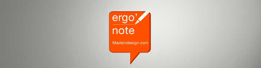 ergo-note-revue-ergonomique-du-site-made-in-design-com-vignette