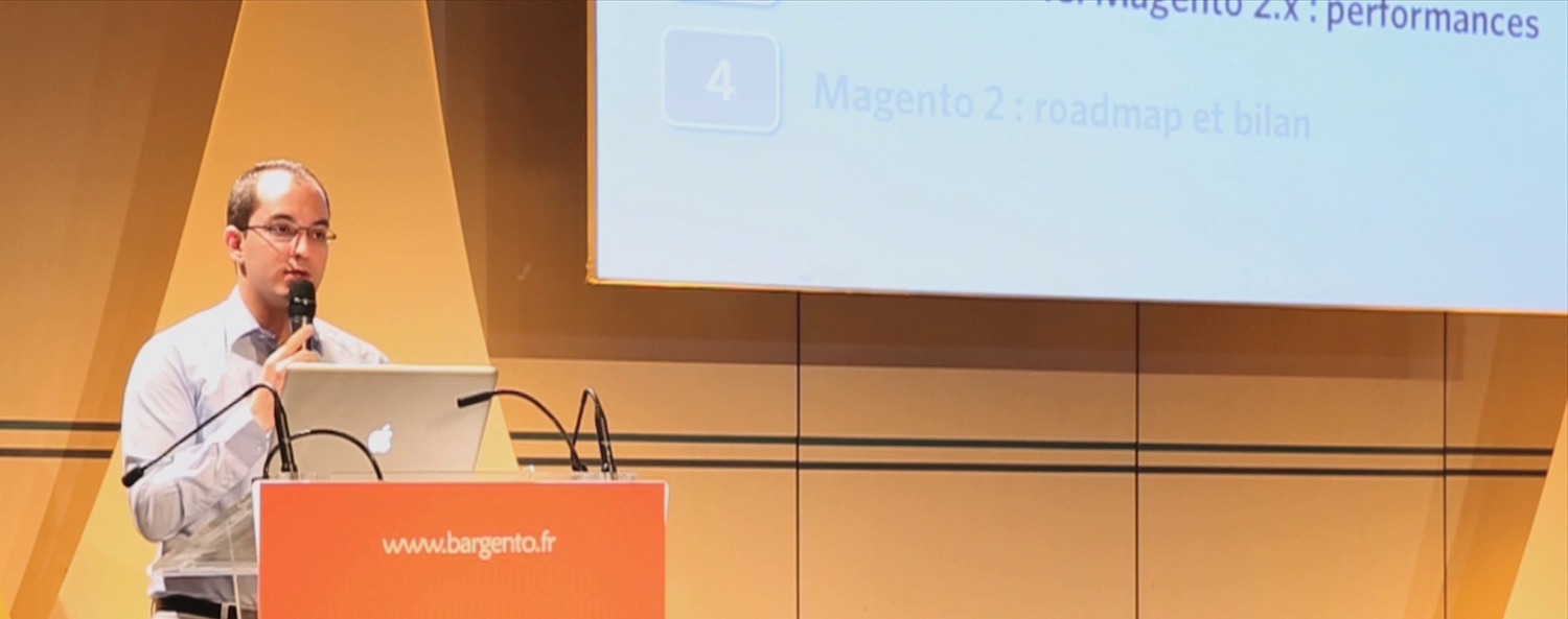 bargento-2014-magento-conference-ecommerce-academy