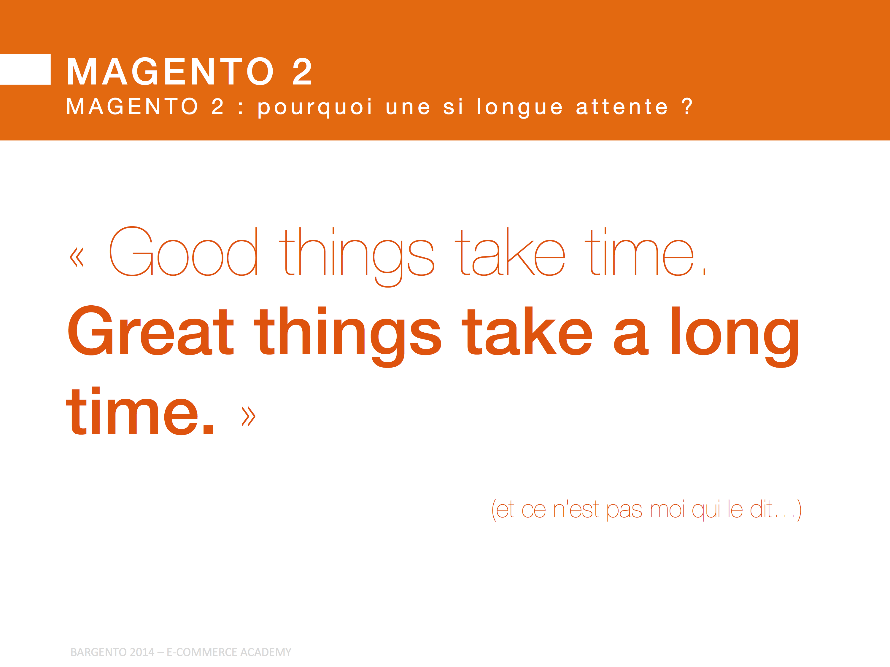 magento-2-is-to-migrate-or-not-to-migrate-the-right-question-good-things-take-time