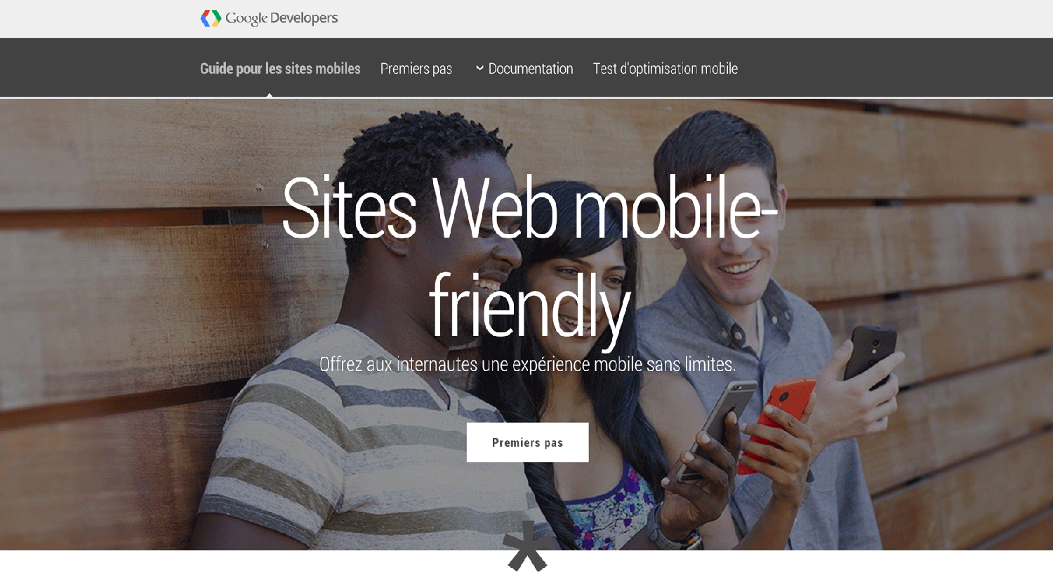 developper-son-entreprise-ecommerce-enjeux-tendances-2015-referencement-mobile-friendly