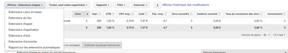 google-adwords-extension-annonces