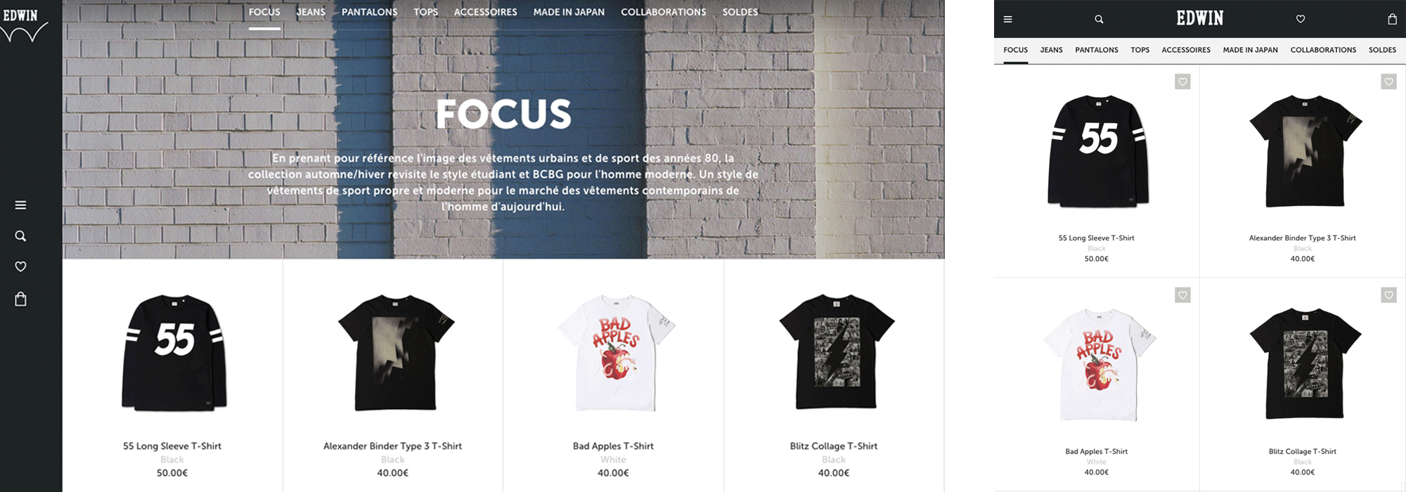 webdesign-et-ecommerce-faire-simple-pour-convertir-plus-responsive