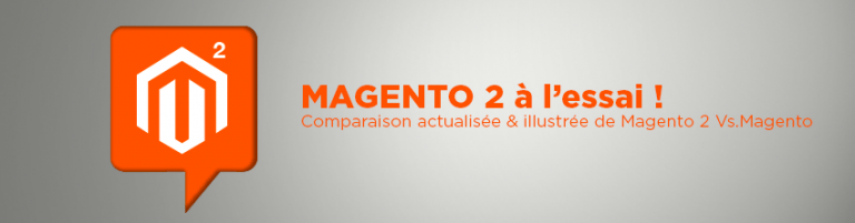 bargento-2015-ecommerce-academy-conference-vignette